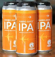 Airways-Jumbo-Juice-IPA-Tacoma