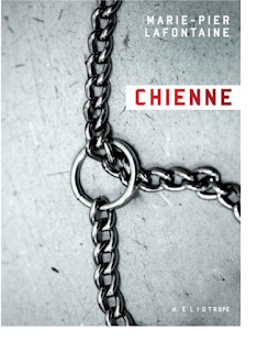 Chienne · Marie-Pier Lafontaine