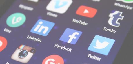 Formation Facebook et réseaux sociaux pour thérapeutes