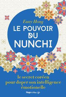 Le pouvoir du nunchi d'Euny Hong