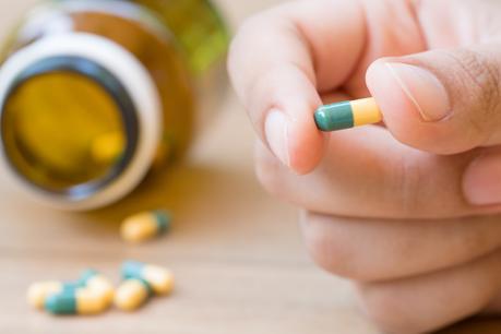 Le tramadol, un opioïde largement utilisé pour traiter la douleur modérée à sévère est associé à un risque accru de glycémie très faible, voire d'hypoglycémie