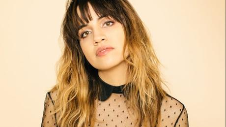 Natalie Morales au casting de The Little Things signé John Lee Hancock ?
