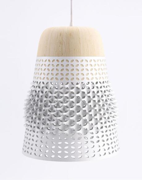 line pierron imprime moi un mouton luminaire suspension décoration - blog déco - clem around the corner