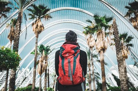 Avant le voyage : 3 accessoires indispensables à choisir avec soin