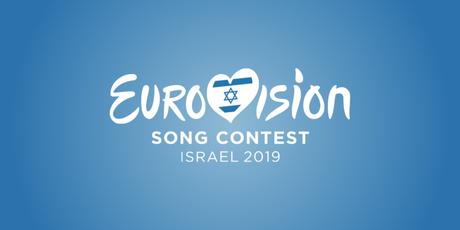 Eurovision 2019 : première déclaration officielle de l'UER ...