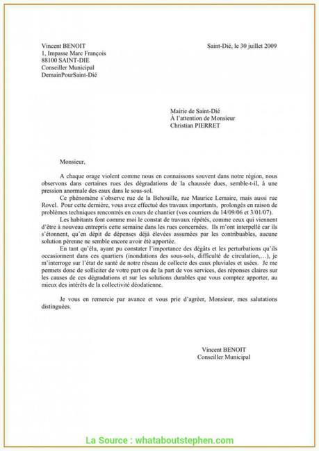 13+ lettre de radiation scolaire | karinyathaicuisine