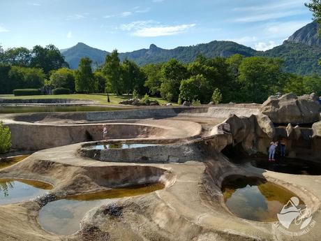 Quelles activités en famille en Ariège?