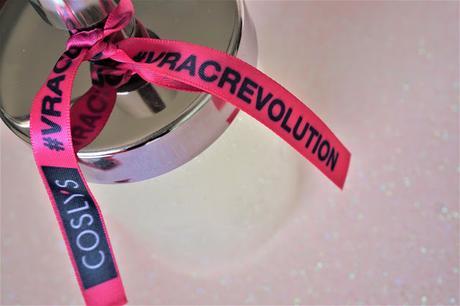 Faites la #VracRevolution avec Coslys