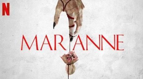 [SERIES TV] Marianne