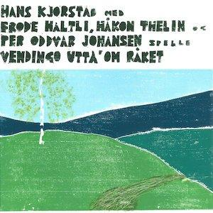 Hans Kjorstad
