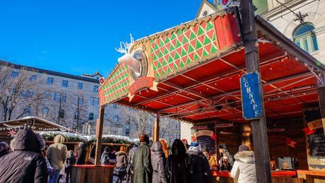 marché noël allemand québec