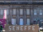 Seneffe Festival, samedi haut couleurs! (2/3)