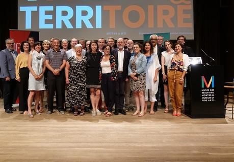 Une association internationale pour promouvoir l'innovation touristique !