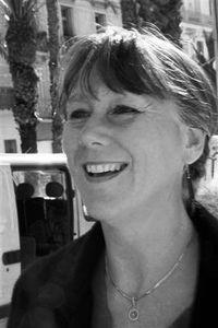 Albertine Benedetto.