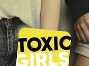 Toxic Girls Frick