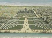 [Corbie] Corbéens passés l'Hôtel Invalides entre 1673 1796 suite