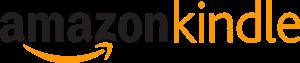 Ebook Gratuit du jour -  Otage