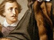 Jean Calvin, précurseur Talibans