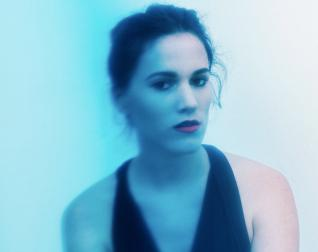 Clara Ysé – 'Fées Magnétiques'