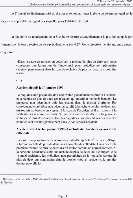 63 Unique Photos De Lettre De Contestation Cpam Accident Du ...