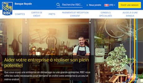 RBC Entreprises