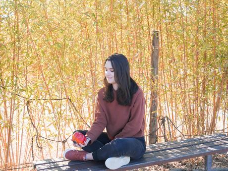 20 choses à faire en automne pour prendre soin de soi