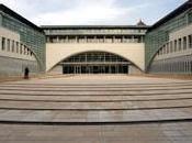 Année lombarde Tribunal Besançon donne raison emprunteurs.
