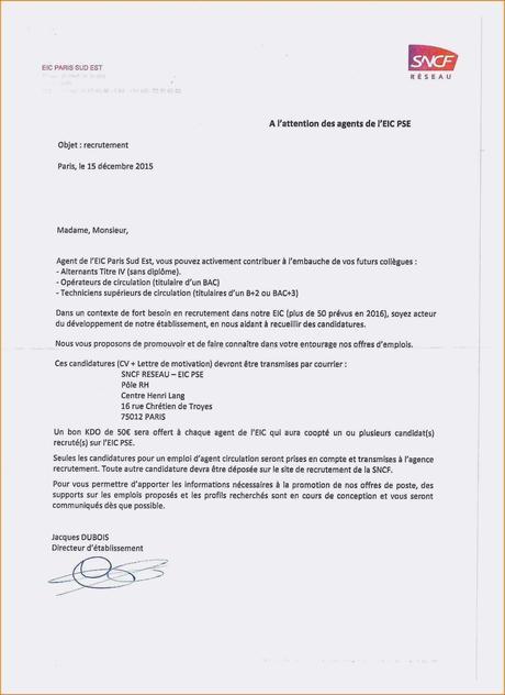 Lettre D Invitation Pour Visa Paperblog