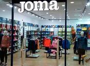 Interview Alvaro Rodríguez, directeur commercial magasins Joma