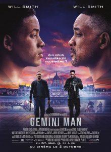 Gemini Man, révolution technique superficielle