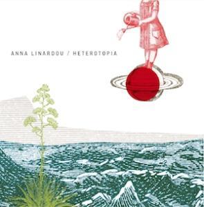 Anna Linardou