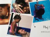 Imprimer photos vacances avec Smartphoto