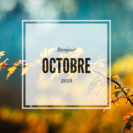 Bilan Septembre 2019