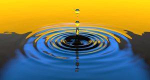 Les affrontements informationnels à propos de la gestion de l'eau à Paris