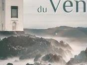 "Sortie roman ""L'Appel vent"" 01/10/19"
