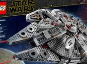 Triple Force Friday Nouveaux produits STAR WARS annoncés