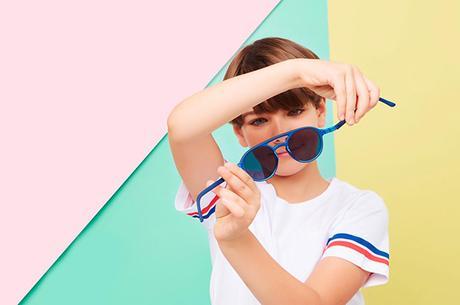 Pop-Up Shop Paris : Douce France Cher Pays de ton Enfance