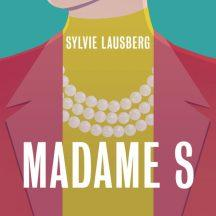 couverture_madames-600x900