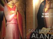 collection ALANA Musée Jacquemart André visite