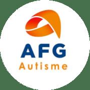 A destination des communautés du renseignement et d'intelligence économique: De l'urgence d'intégrer des autistes à haut niveau de fonctionnement et Asperger