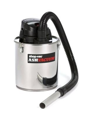 ash vacuum lowes home improvement shows on hulu