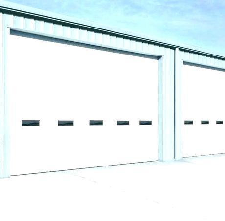 programmable garage door opener programming garage door opener toyota highlander