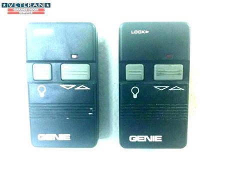 programmable garage door opener universal garage door opener keypad manual