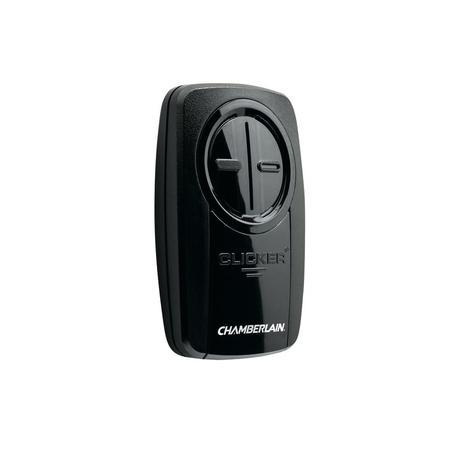 programmable garage door opener universal garage door wireless keypad