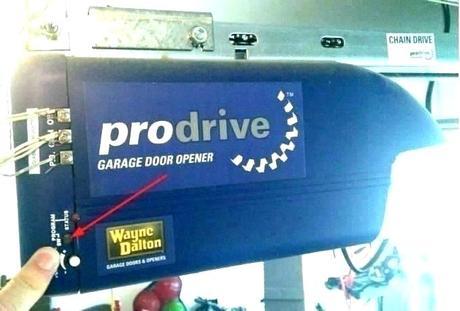 programmable garage door opener sears remotes for garage door opener