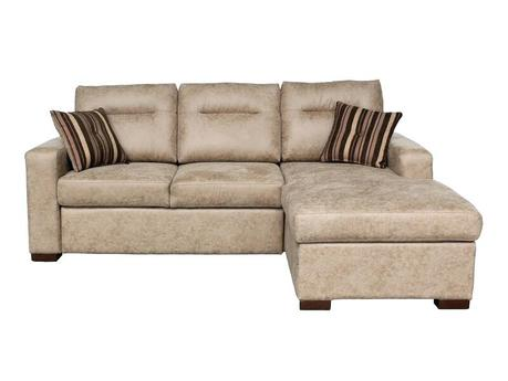 storage chaise sofa corner chaise storage sofa