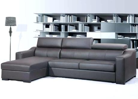 storage chaise sofa storage chaise sofa bed