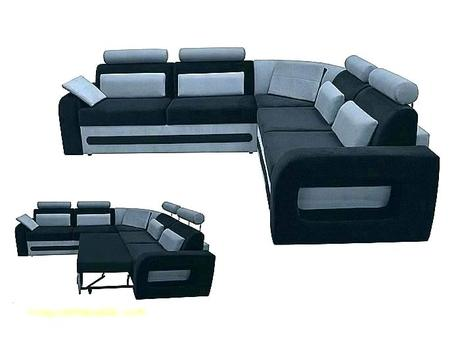 storage chaise sofa fabric chaise sofa bed with storage