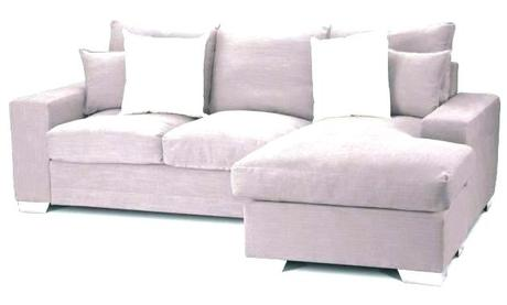 storage chaise sofa sofa bed chaise lounge with storage