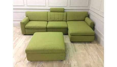 storage chaise sofa dreamer rhf storage chaise sofa